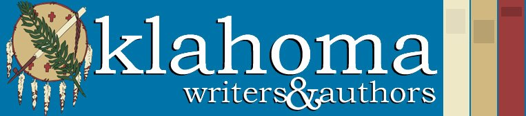 Oklahoma Writers & Authors
