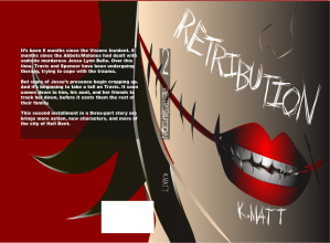 RetributionPaperbackCover