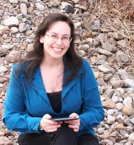 Melissa6 portrait (1)