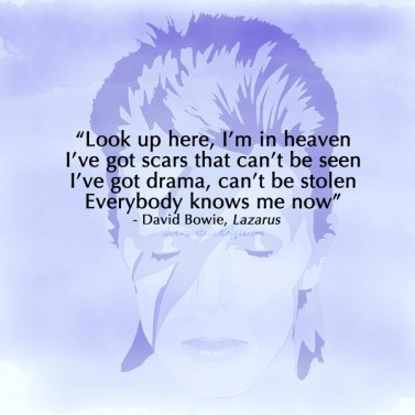 David-Bowie-quote-Lazarus-600x600