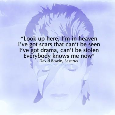 David-Bowie-quote-Lazarus-600x600