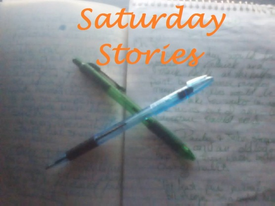 Saturday Stories