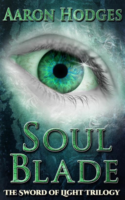 soul-blade-7